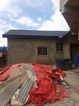 Newly Built 2 Bedroom Flat, Orisumbare, Ayobo, Lagos, Flat for Rent