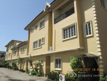 a Fully Serviced & Furnished Mini Flat (24hrs Light), Off Admiralty Way, Lekki Phase 1, Lekki, Lagos, Mini Flat for Rent