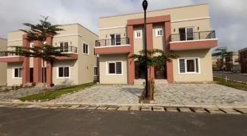 Luxury 2 Bedrooms Terraced Duplex, Urban Shelters, Lokogoma District, Abuja, House for Sale