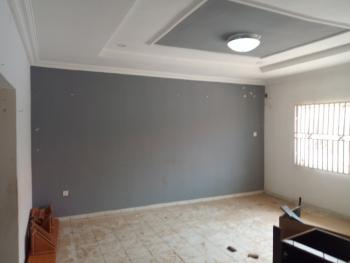 4 Bedroom Bungalow, Ministers Hill, Maitama District, Abuja, Semi-detached Bungalow for Rent
