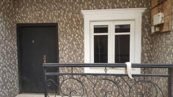 Exquisitely Finished 3 Bedroom Flat, Chief Onowu Amiri Crescent, Runview Estate, Ajao Estate, Oshodi, Lagos, Flat for Rent
