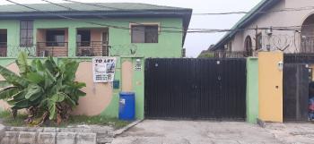 Luxury 4 Bedroom Duplex, Apple Estate,, Amuwo Odofin, Lagos, Detached Duplex for Rent