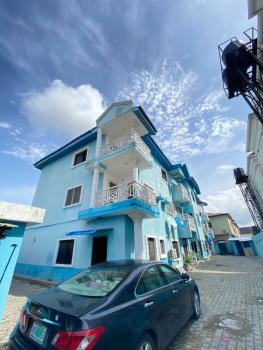 a Lovely Miniflat, Agungi, Lekki, Lagos, Mini Flat for Rent