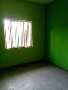 Room Self Contained, New, Oko-oba, Agege, Lagos, Self Contained (single Rooms) for Rent