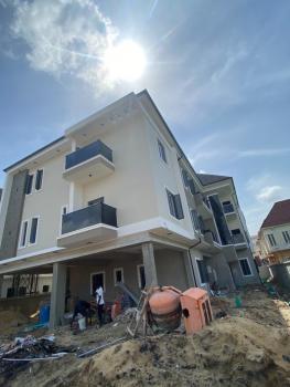 Brand New Luxury 2 Bedroom Flat, Agungi, Lekki, Lagos, Flat for Sale
