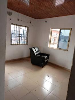 Miniflat Apartment, Yaba, Lagos, House for Rent