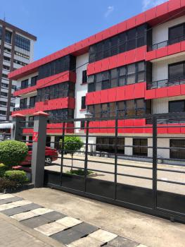 Spacious Office Space, Victoria Island (vi), Lagos, Office Space for Rent