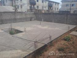 Land For Sale In Igando, Igando, Ikotun, Lagos, Residential Land for Sale