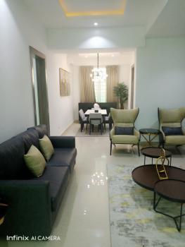 2 Bedrooms Apartments with Pool, Luggard Avenue, Old Ikoyi, Ikoyi, Lagos, Flat / Apartment Short Let