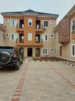 Luxury 3 Bedroom Flat, Gra, Ogudu, Lagos, Flat for Rent