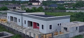 Best Deal: 4 Units of 2 Bedrooms Bungalow in a Large Compound, Bogije Town, Ibeju Lekki, Lagos, Detached Bungalow for Sale