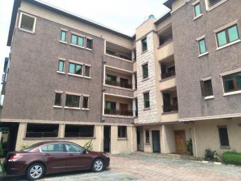 Well Finished Serviced 2-bedroom Flat, Jakande, Lekki, Lagos, Flat for Sale
