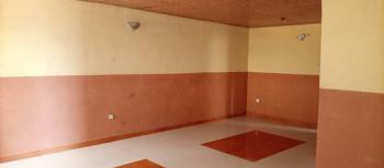 Nice 3 Bedroom Flat, Ajao Estate, Off Chivita Avenue, Ajao Estate, Isolo, Lagos, Flat for Rent