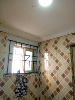 Lovely Mini Flat, Akiode, Ojodu, Lagos, Mini Flat for Rent