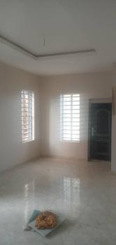 Executive Newly Built 2 Bedroom, Isheri, Gra Phase 1, Magodo, Lagos, Flat for Rent
