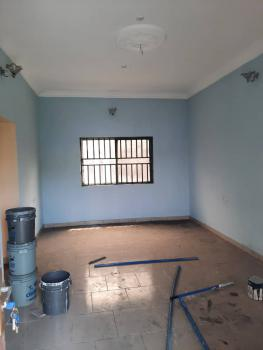 Standard One Bedroom Flat, Rumuokurushi, Port Harcourt, Rivers, Flat for Rent