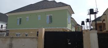 Luxury  2 Bedroom Flat, Peninsula Garden Estate, Sangotedo, Ajah, Lagos, Flat for Rent
