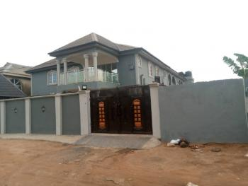 Newly Built 3 Bedroom Flat, Ayobo, Lagos, Flat for Rent