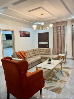Luxury 2 Bedroom Exquisite, Victoria Bay 3, Ikate Elegushi, Lekki, Lagos, Flat Short Let