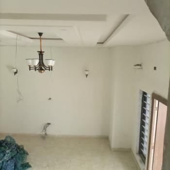 4 Bedroom, Osapa, Ologolo, Lekki Phase 2, Lekki, Lagos, Terraced Duplex for Sale