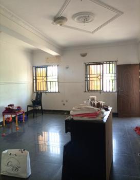 Nice and Standard Spacious 3 Bedrooms Flat, Igbo Efon, Lekki, Lagos, Flat for Rent