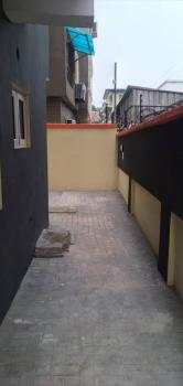 Brand New Executive Mini Flat, Alagomeji, Yaba, Lagos, Mini Flat for Sale