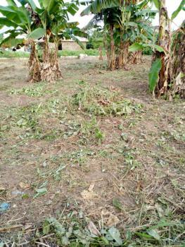 Land, Odo Kekere, Ikorodu, Lagos, Land for Sale
