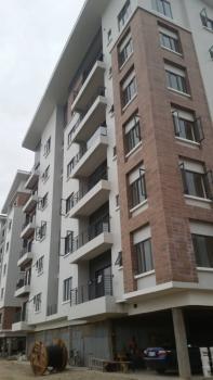 Luxury 3 Bedroom Apartment, Ikate Elegushi, Lekki, Lagos, Block of Flats for Sale