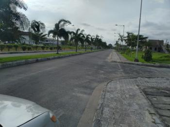 Affordable Dry Land with Flexible Payment in a Serene Estate with C of O, Sapphire Gardens, Awoyaya, Ibeju Lekki, Lagos, Residential Land for Sale