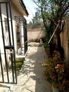 a Room Self Contained, 3rd Avenue, Gwarinpa, Abuja, Self Contained (single Rooms) for Rent