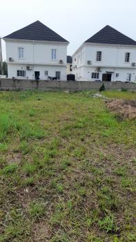 a Stable Piece of Land, Megamound Estate, Ikota, Lekki, Lagos, Residential Land for Sale