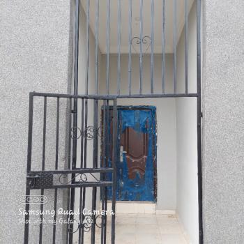 Brand New 3 Bedrooms Flat, Emerald Flower Estate, Lokogoma District, Abuja, Flat for Rent
