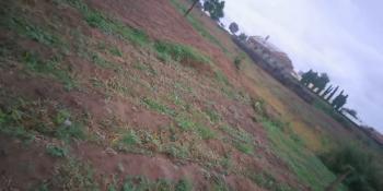 Documented Lands, Gwagwalada, Abuja, Mixed-use Land for Sale