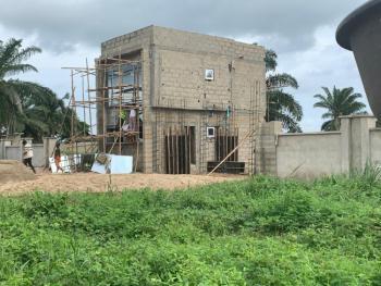 Affordable Land at Key Haven Phase 3, Oko Ode Llara Igbonla, Epe, Lagos, Residential Land for Sale