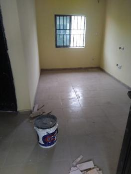 Mini Flat, 5 Street Silver Land Estate, Sangotedo, Ajah, Lagos, Mini Flat for Rent