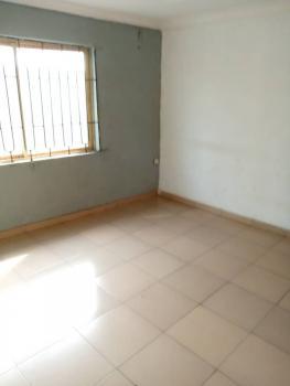 Mini Flat with Pop, Omole, Akiode, Ojodu, Lagos, Mini Flat for Rent