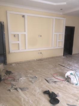 Luxury 3 Bedroom Flat, Osapa Gardens Estate, Osapa, Lekki, Lagos, Flat for Rent