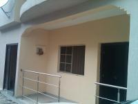 Cheap & Affordable Properties For Sale In Lagos Nigeria, Lekki Expressway, Lekki, Lagos, 3 Bedroom Flat / Apartment For Sale