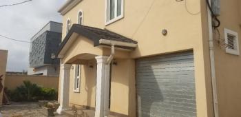 3 Bedroom Duplex, Opic Estate, Isheri North, Lagos, Semi-detached Duplex for Rent
