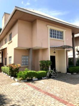 Newly Renovated  3 Units of Flats, Comprising 2unit 2 Bedroom Penthouse, Right Hand Side of Parkview Ikoyi Non Flooding Axis, Parkview, Ikoyi, Lagos, Flat for Rent
