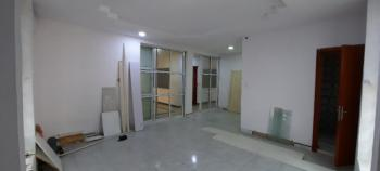 Fantastic Space of 35sqm Eligible for an Office / Shop Etc., Lekki Phase1, Lekki, Lagos, Office Space for Rent
