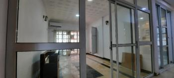 Lucrative Business Space of 20sqm Ideal for Office / Shop Etc., Lekki Phase1, Lekki, Lagos, Office Space for Rent