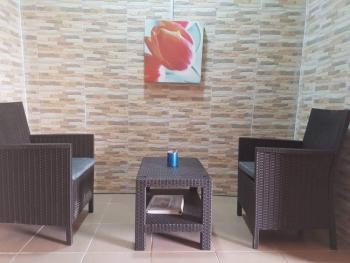 Studio for Photography Or Video, 10 Bisi Ogabi Street, Ikeja, Lagos, Conference / Meeting / Training Room for Rent