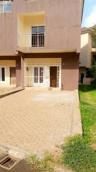 Excellent and Tasteful 4 Bedroom Apartment, Paradise Estate, Life Camp, Abuja, Flat for Rent