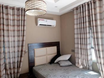 Excellent Furnished Room Self Contain, Suncity Estate, Galadimawa, Abuja, Self Contained (single Rooms) for Rent