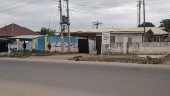 Semi- Detached Bungalow and Detached Bungalow, Along Bakori Road By Pw,, Kubwa, Abuja, Semi-detached Bungalow for Sale