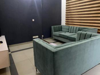 1 Bedroom Luxury Apartment with Pool View, Dream Avenue Off Ligali Ayorinde, Victoria Island (vi), Lagos, Flat Short Let