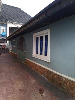 Luxury Newly Built 3 Bedroom Flat, Abiola Farm Estate, Ayobo, Lagos, Flat for Rent