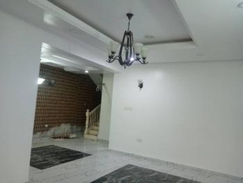 2 Bedroom Apartment, Chisco, Ikate, Lekki, Lagos, Terraced Duplex for Rent