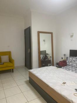 Luxury Shared Apartment, Osapa, Lekki, Lagos, Terraced Duplex for Rent